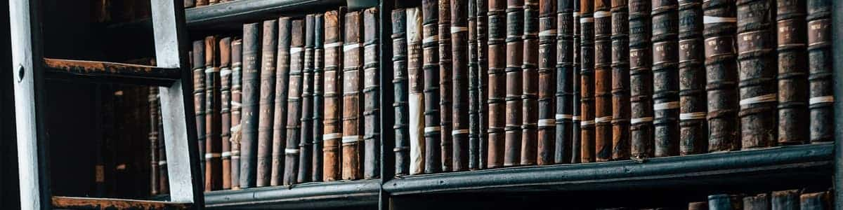 Büchersuche